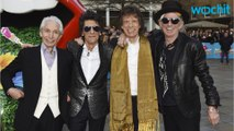Paul Mccartney, Rolling Stones, Bob Dylan, Neil Young In Concert?