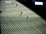 Image de 'reprise van nistelrooy exterieur surface'