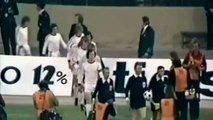 TLQO Vintage: Copa de Europa 1974 final  Bayern Múnich - Atlético de Madrid  1-1 y 4-0 (15 y 17 .05.1974)