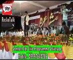 Hame U.P hi rahne dijiye Gujrat Mat Kariye New Special Sher by Imran Pratapgarhi Rasoolpur Gorakhpur