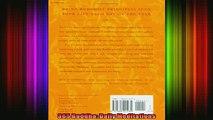 Read  365 Buddha Daily Meditations  Full EBook