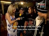 Tokio Hotel-Interview twincest XD