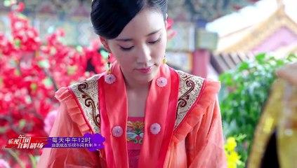 絕命卦師 第6集 Jue Ming Gua Shi Ep6