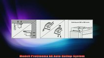 BESTE PRODUKT Zum Kaufen  Rolloleinwand ProCinema AR Spalluto Formate  BildbreiteFormat 1610 Breite 240cm