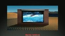 NEUES PRODUKT Zum Kaufen  reflecta Rollo SilverLine 180x168 170x128 Format 43 schwarzer Rückenschwarzer Rand