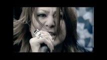 GLAY 『I  am xxx』PV HD
