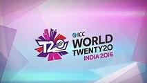 Bangladesh Vs Sri Lanka Highlights of Analysis T20 Asia Cup 2016 Full February 28,02, 2016