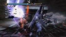 Ninja Gaiden Sigma 2 Team Mission Warrior 10 No Ninpo Ryu Hayabusa (Artorias) Version