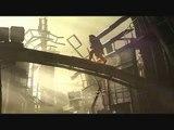 Killzone 2 - Custom Trailer