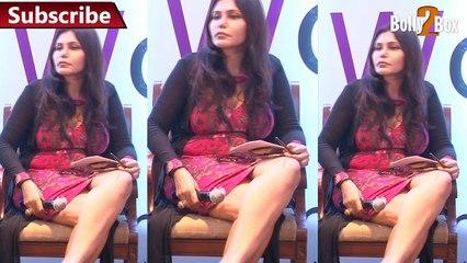 Women In Short Dress | Bollywood Celebs