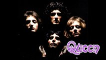 Queen At The Beeb Remastered 2014 2ond part REMASTER SOUND 2014