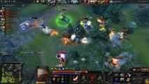 Alliance vs VP - Starladder i-League Invitational Dota 2_4