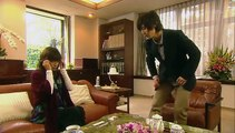risou no musuko episode 7