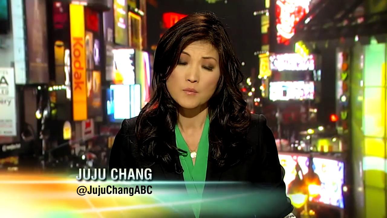 Justin Bieber Attacks Paparazzi_ Justin Bieber's Worst Week Ever _ Nightline _ ABC NEws