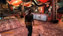 New Toys ~ Let's Play Modded Fallout 4 ~  Fallout 4 Modded Playthrough ~ Fallout 4 Modded Gameplay
