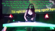 {Nhạc DJ}Hot Girl Facebook Remix Khanh Dandy ft  Suki D and DJ Candy Hà
