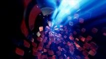 Info on Galaxies. Hubblecast 16 Galaxies gone wild! (HD)