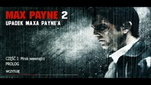 Max Payne 2: The Fall of Max Payne - Part 1: Chapter 1 - New York Minute
