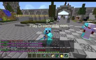 Minecraft Factions Episode 1# Crate key Opening! + Amazing Server!