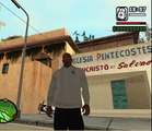 5 Misterios De Gta San Andreas Loquendo By El Gamer 2016