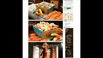 Seafood Alaskan King Crab Weekend Lunch Buffet at Element, Amara Hotel Singapore