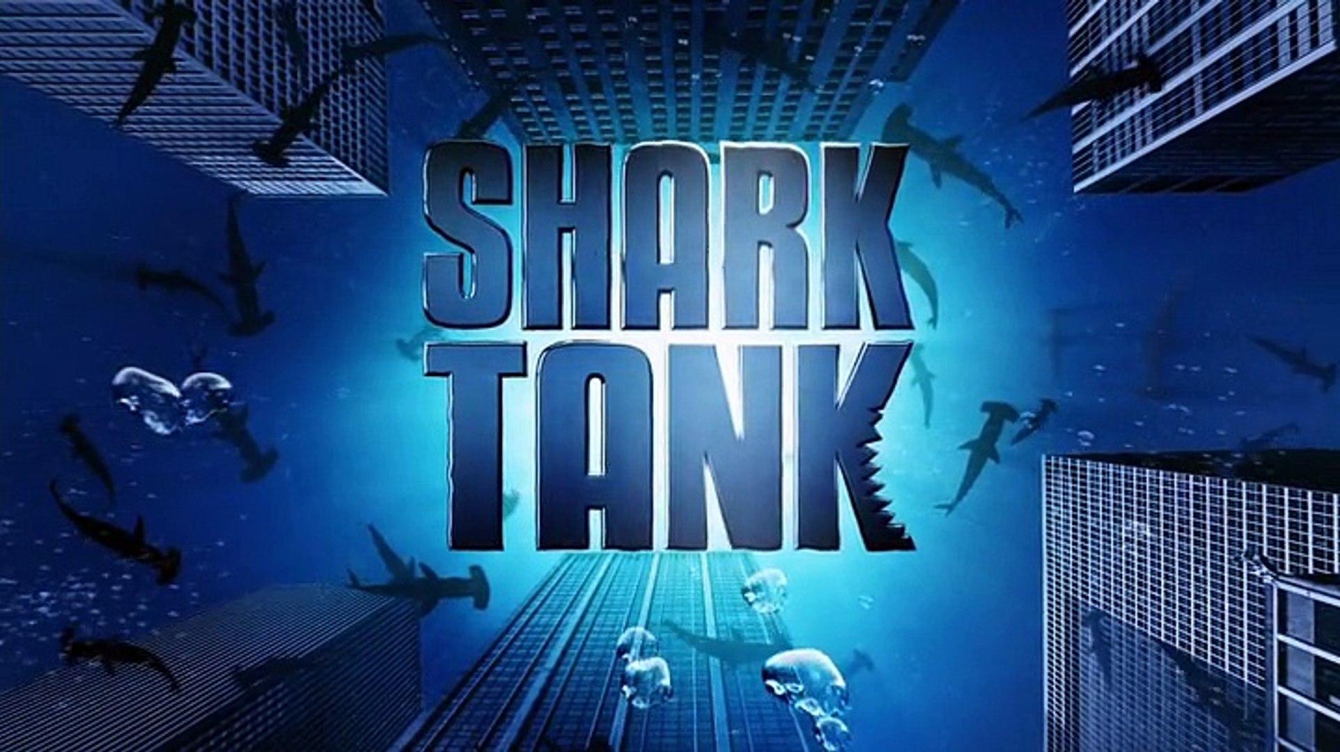 Shark Tank S07E24 HDTV