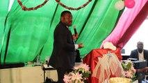 Eglise TCM Pasteur Josué Prédication du 01/02/2015 partie 2
