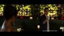 Do Anjaane - Full Video Song HD - CABARET 2016 - Richa Chadha, Gulshan Devaiah - Roopkumar Rathod - Latest Bollywood Songs - Songs HD
