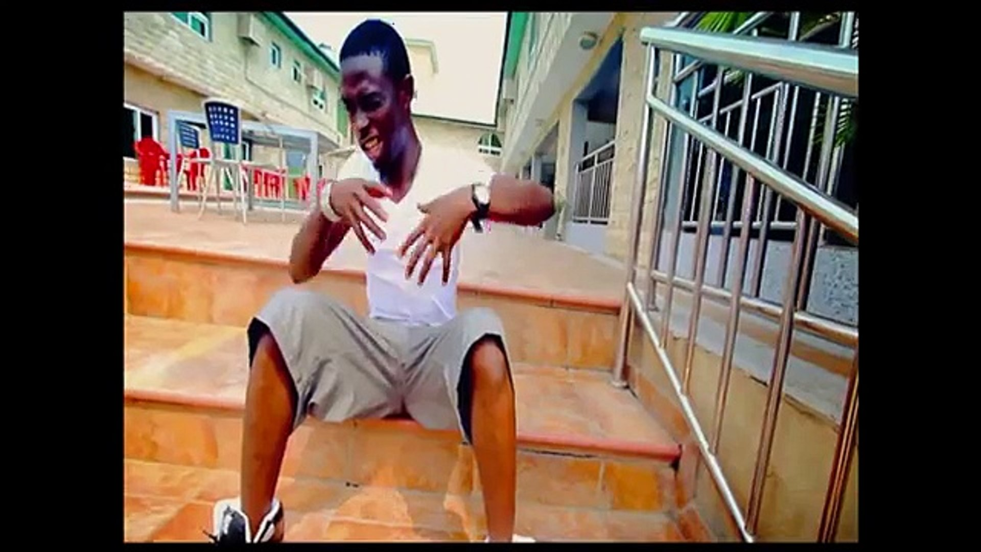 Best of Nigerian Music Video _Squeeze _ SUPERB Girl_ Naija Hit Song _ Dance music 2016
