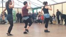 Festival Danse Danse Danse