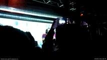 Reni Jusis - Jakby przez sen (nigdy ciebie nie zapomnę) [live, 15.04.2016]