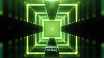 Gill Chang - Alchemy 【Dubstep / Drum & Bass】