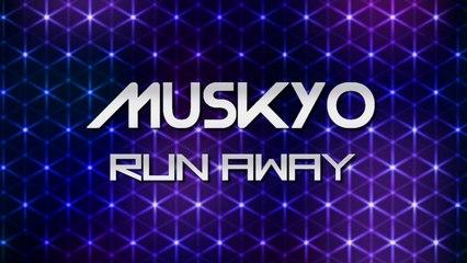 Muskyo - Damned (Original Mix)