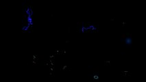 HOB 1 - Masturbator Destroyer!