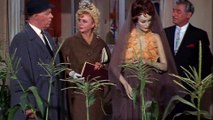 Green Acres S1 E02 - Lisa's First Day on the Farm