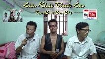 Liên Khúc Nụ Cười Biệt Ly - Nhớ Người Yêu - Mất Nhau Rồi - Tam ca thuốc Lào