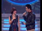 EP13 PART1 - Indonesian Idol Season 5