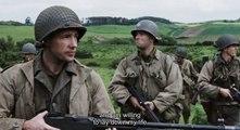 """""""Private James Ryan"""" - Saving Private Ryan"""