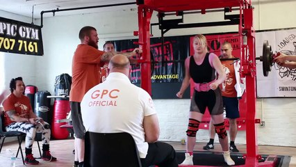 65ed17ee1a Powerlifting Resource | Learn About, Share and Discuss Powerlifting At  Popflock.com