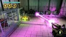 Knack {PS4} Gameplay Walkthrough — Part 14 {60 FPS}