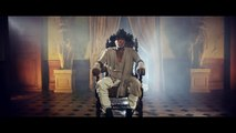 ON S'ENDORT - Le clip de WILLY WILLIAM feat. KEEN'V