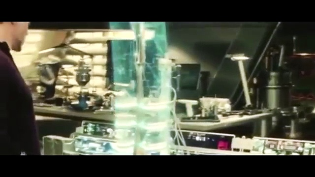 Action Movies 2015 , New Action Movies , Adventure Movies, Horror Movies
