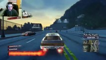 eo8} burnout 3 takedown pc games free download - video dailymotion