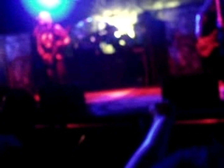 Machine Head - The blood the sweat the tears