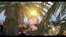 Gta San Andreas ENB for Low End PCs + Realistic Timecyc HD