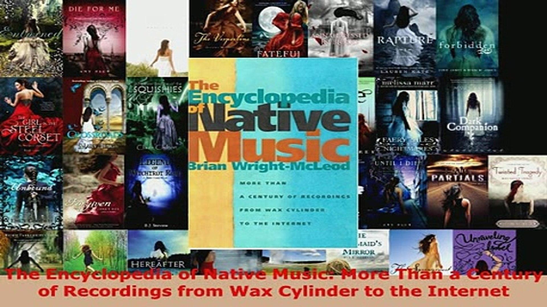 Andrew J Odawa Language and Legends Blackbird and Raymond Kiogima