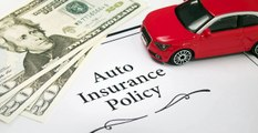 Auto Insurance Companies, Most Reviewed Auto Insurance Companies