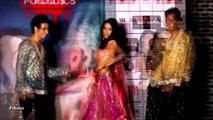 Mallika Sherawat Is Dating French Businessman