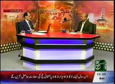 Such Baat 16th April 2016 Such TV