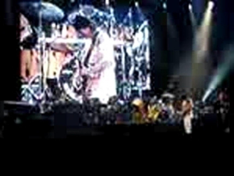 Santana Lima 2006